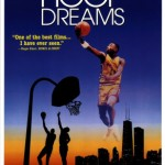 an analysis of hoop dreams by paul robert walker Looking for books by paul robert walker see all books authored by paul robert walker, including hoop dreams, and head for the hills (read it to believe it), and.