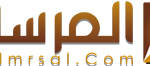 logo_custom_color - 336915