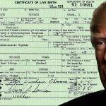 """الكشف عن أصول """"دونالد ترامب"""" السورية يثير ضجة"""