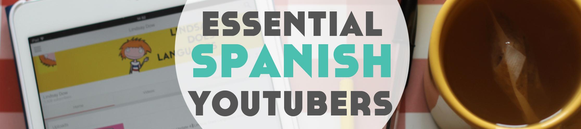 spanish-YouTubers.jpg