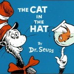 the Cat in the Hat - 336871