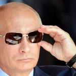 """حقيقة الزوجة السرية للرئيس الروسي اللاعبة """" ألينا كاباييفا """""""