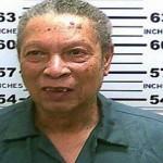 """قصة جريمة """" وينستون موسيلي """" في قضية """" نادلة نيويورك """""""