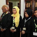 أسباب قرار إنهاء إقامة الإثيوبيات في الكويت خلال عامين