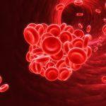 اضرار زيادة الهيموجلوبين في الدم