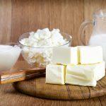اضرار زيادة الكالسيوم في الجسم