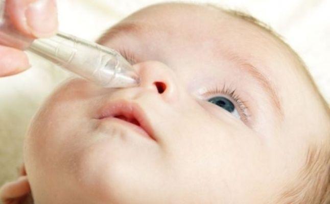 السعال عند الأطفال... حالة تتطلب عناية طبية