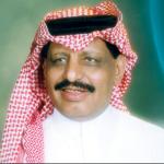 أفضل قصائد الشاعر علي بن محمد القحطاني