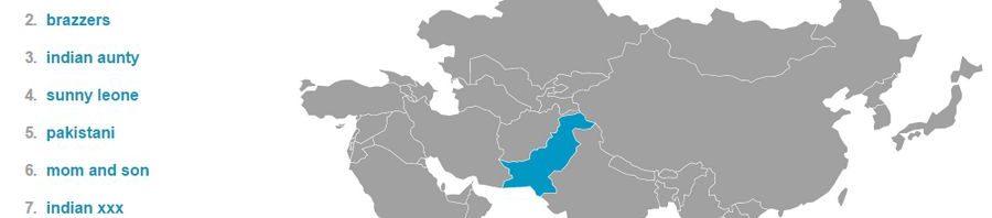 هل تعلم ان خمس دول عربية تتصدر العالم في الدخول على المواقع الاباحية -الدول-من-حيث-دخول-المواقع-الاباحيه-900x198