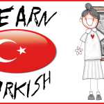 اهم معاهد تعلم اللغة التركية داخل تركيا