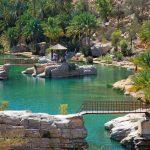 تعرف على ولاية وادي بني خالد العُمانية ،و مميزاتها