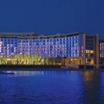 أفضل فنادق العقبة بالأردن