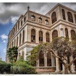 تاريخ قصر الكاتب بالطائف