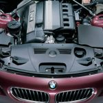 كيف تعرف ان المحرك يعاني من مشكلة فقدان الاشتعال (misfire )