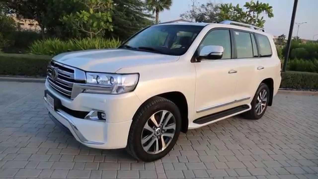 Buy Sell Used Cars In Abu Dhabi