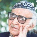 أفضل قصائد الشاعر محمد مهدي الجواهري
