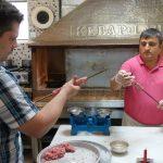اهم خمسة مدراس لتعلم الطهي في اسطنبول