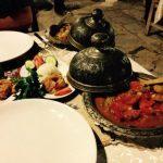 أهم عشرة مطاعم مميزة في أزمير