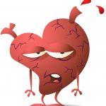 نصائح لمرضى عملية القلب المفتوح