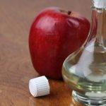 أضرار شرب خل التفاح كل يوم