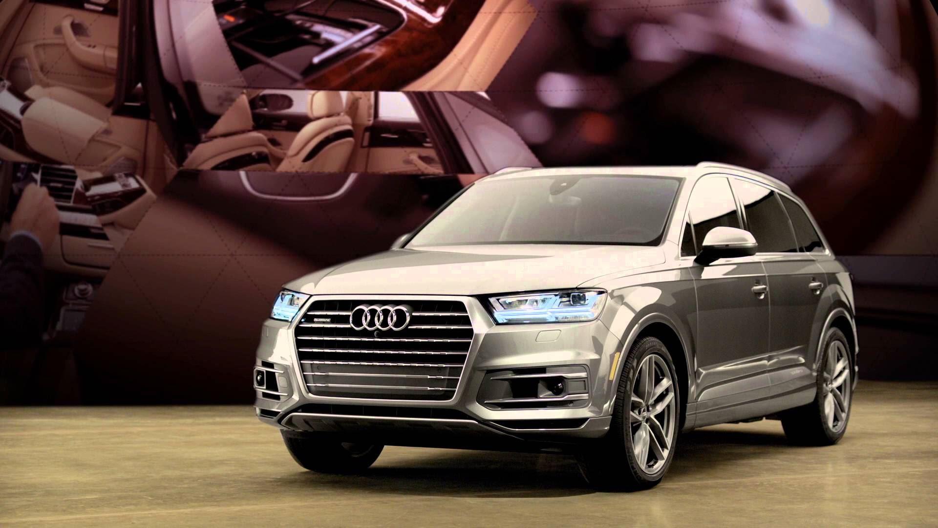 Kelebihan Kekurangan Jeep Audi Top Model Tahun Ini