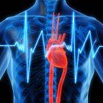 كيف يحدث خلل كهرباء القلب ؟
