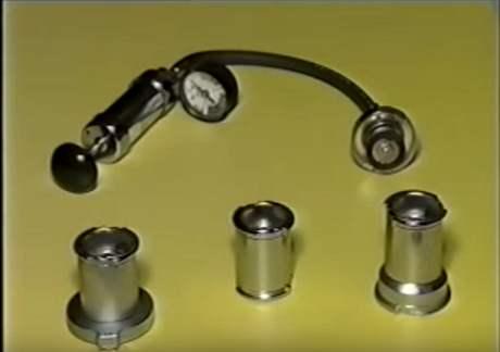5 جهاز فحص نظام التبريد-Optimized