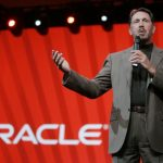 6. Larry Ellison (Net Worth – $49.4 billion) - 345651