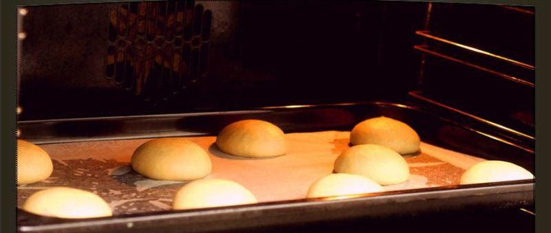 اقراص الخبز بالبيض وجبة افطار Bake-Dough-1.jpg
