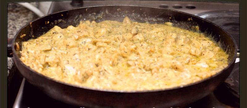 ساندوتش الدجاج الإيطالي بصوص ماسترد Cook-Chicken.jpg
