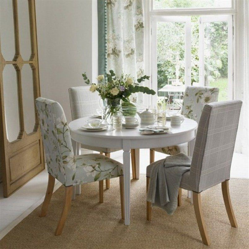 for Como e dining room em portugues