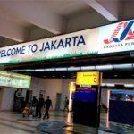 ماهي اجراءات السفر الى اندونيسيا ؟