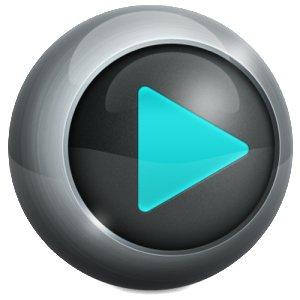 تطبيق HD Video Player