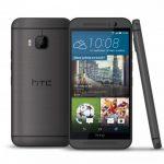 HTC One M9 Prime Camera Edition .. جوال بكاميرا مميزة