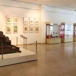 متحف الفن الإسلامي الماليزي في كوالا لمبور