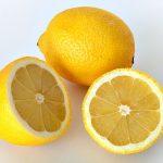 الليمون - 339062