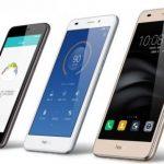 Huawei Honor 5c .. هاتف هواوي الرخيص