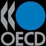 OECD logo - 340515