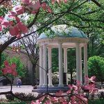 The University of North Carolina at Chapel Hill - 339551