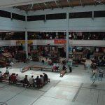 محطة بادانج بيسار - 338224