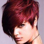 شعر احمر - 339254