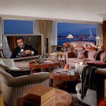 أفضل فنادق جنيف