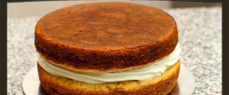 طريقة تورتة الفليك خطوة خطوة Stuff-Cake.jpg