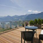 فندق فيلا هونيغ سويسرا