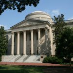 The University of North Carolina - Chapel Hill - 339553