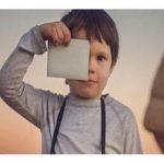 اصغر مصور محترف - 337857