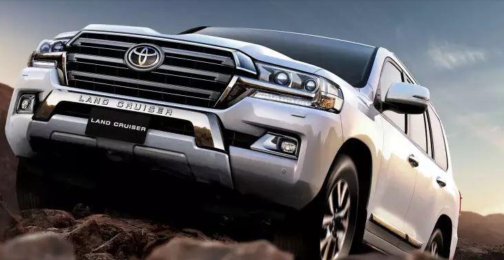لاندكروزر 2016 Toyota-Land-crusier-vxr-2016.jpg