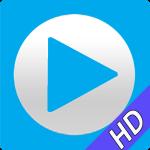 أفضل تطبيقات مشغلات الفيديو للأندرويد