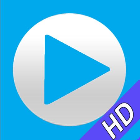 تطبيق Video Player Ultimate