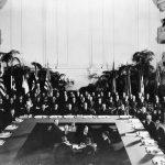مؤتمر واشنطن 1921